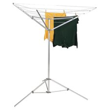 Tripod Portable Umbrella Dryer