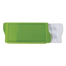 Baby Food Freezer Tray (Set of 2)