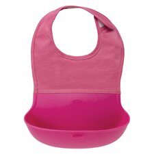 <strong>OXO Tot</strong> Roll Up Bib