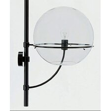 "Lyndon 20.9"" Outdoor Lamp"