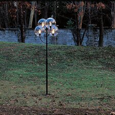 <strong>Oluce</strong> Lyndon Outdoor Lamp