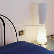 "Lu-Lu 23.6"" H Table Lamp"