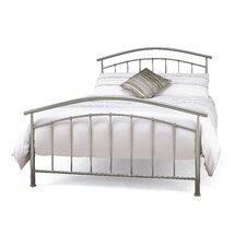 Neptune Bed Frame