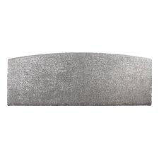 Anastasia Upholstered Headboard