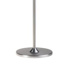 Type 75 Floor Standing Pole