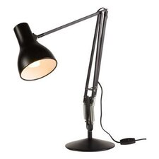 Type 75 Desk Lamp with Shade