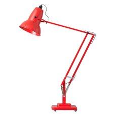 Giant1227 Floor Lamp