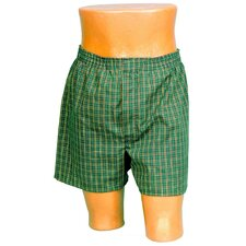 <strong>Hartmann USA, Inc.</strong> Dignity Men's Boxer Shorts