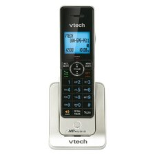 <strong>VTech Communications</strong> LS6405 Cordless Handset
