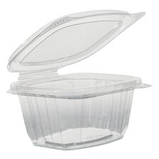 H-L Deli Containers (Carton of 400)