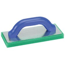 Plastic Foam Float 46G