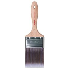 Clearcut Sprig Paint Brush