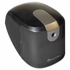 Electric Desktop Pencil Sharpener