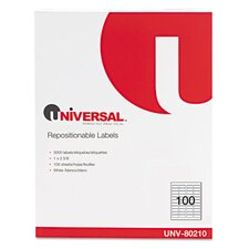 UVL1196