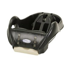 SnugRide Classic Connect Infant Car Seat Base