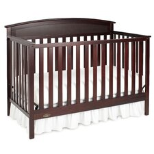 Benton 3-in-1 Convertible Crib