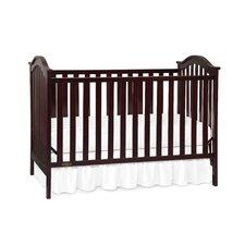 Ashland Classic Crib