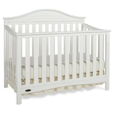 Harbor Lights Convertible Crib