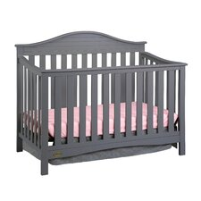 Harbor Lights Convertible Crib I