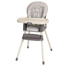 Simple Switch High Chair