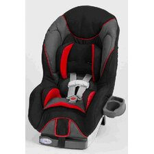 <strong>Graco</strong> ComfortSport Convertible Car Seat