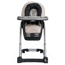 Blossom High Chair