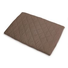 Pack 'n Play Quilted Sheet