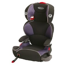 Affix High Back Booster Seat