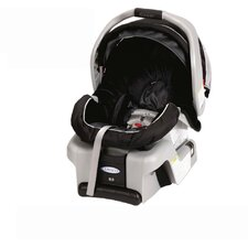 <strong>Graco</strong> SnugRide Classic Connect 30 Infant Car Seat