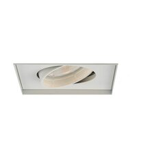 <strong>WAC Lighting</strong> Recessed Trimless Multi Spot for MT-136 in White