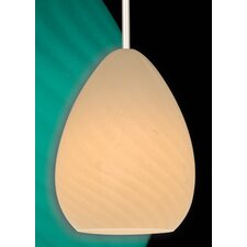Pacific Northwest Yu Quick Connect Monopoint Pendant