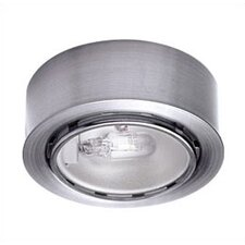 Xenon Under Cabinet Recessed Light