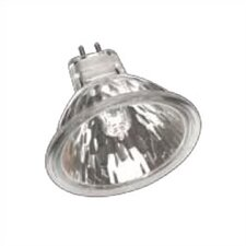 Ushio Low Voltage Ultraline Titan Bulb