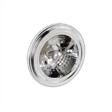 Low Voltage AR111 Halogen Light Bulb