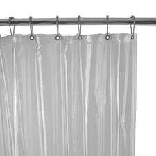 Shower Curtain / Liner