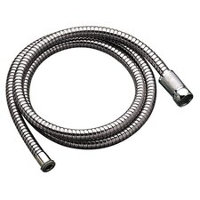 <strong>Plumb Craft</strong> Universal Replacement Shower Hose