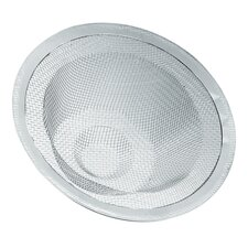 <strong>Plumb Craft</strong> Mesh Drain Strainer