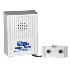 Battery Operated Water Alarm