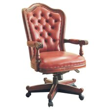 Francesca Executive Chair