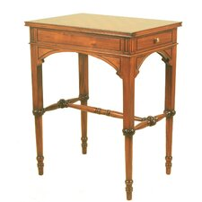 1851 Side Table I