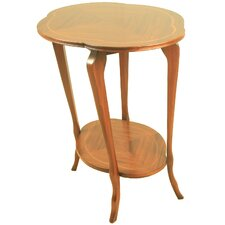 1851 Side Table II