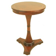 1851 Side Table III