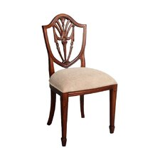 1851 Sheraton Side Chair