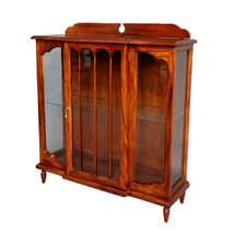 1851 Display Cabinet II