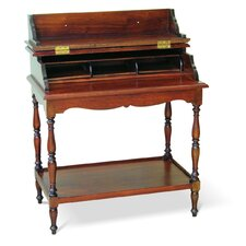 Francesca Folding Writing Desk