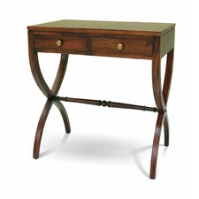 Francesca Dressing Table