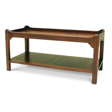 Francesca Top Coffee Table