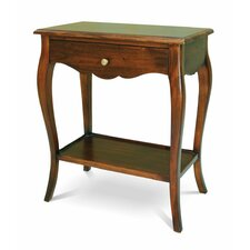 Francesca Side Table