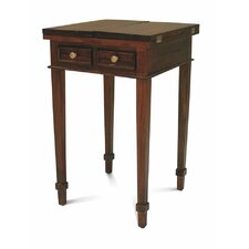 Francesca June Side Table
