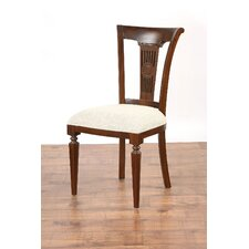 Vanessa Royal Dining Chair